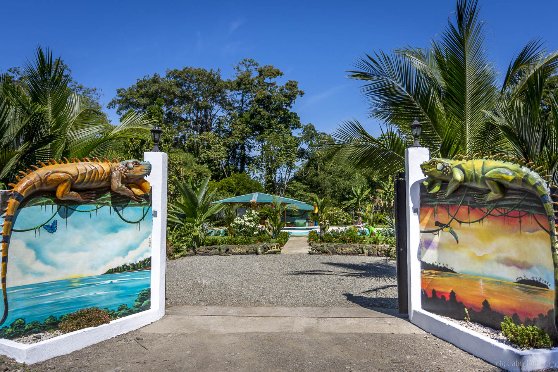 Villas New Caribe Point