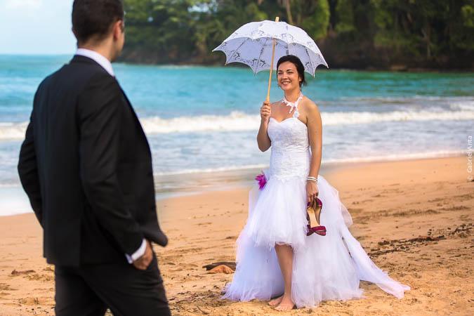 Honeymoon Photography Costa Rica